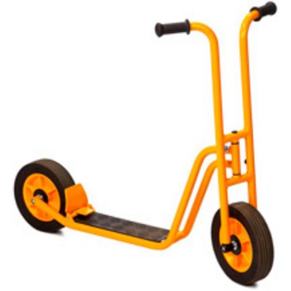 Maxi løbehjul