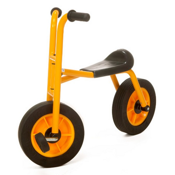 2-Hjuler