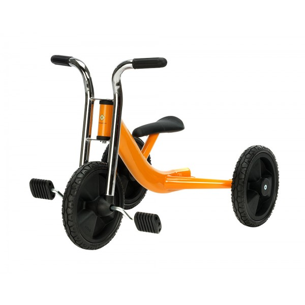 RABO Zippl trehjulet cykel