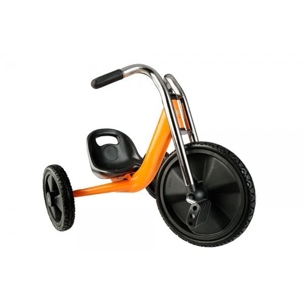 RABO Zippl low rider