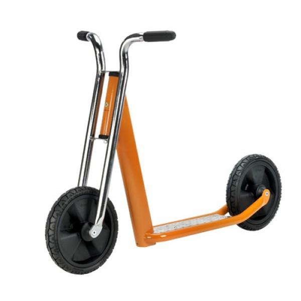 RABO Zippl løbehjul