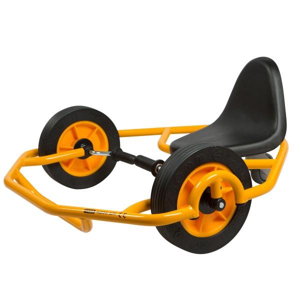Circle Cart