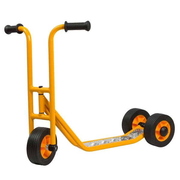 RABO Mini scooter