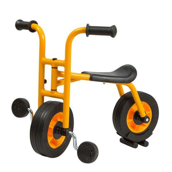 RABO Mini Bike