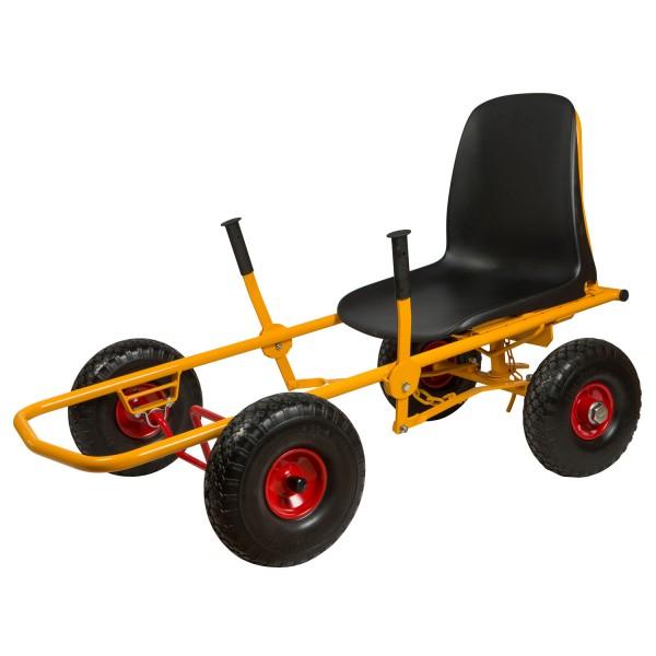 RABO® - 702 Big MOON-CAR®