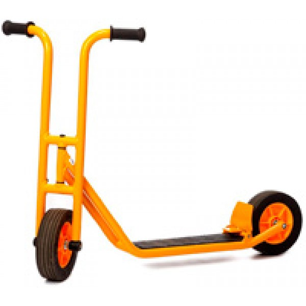 2-Wheel Scooter