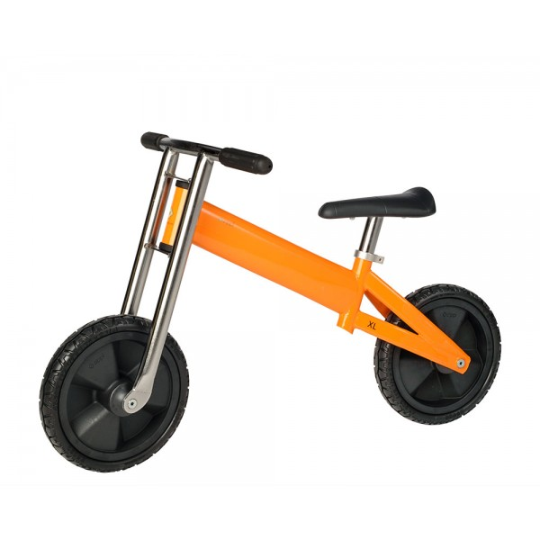 RABO Zippl løbecykel small