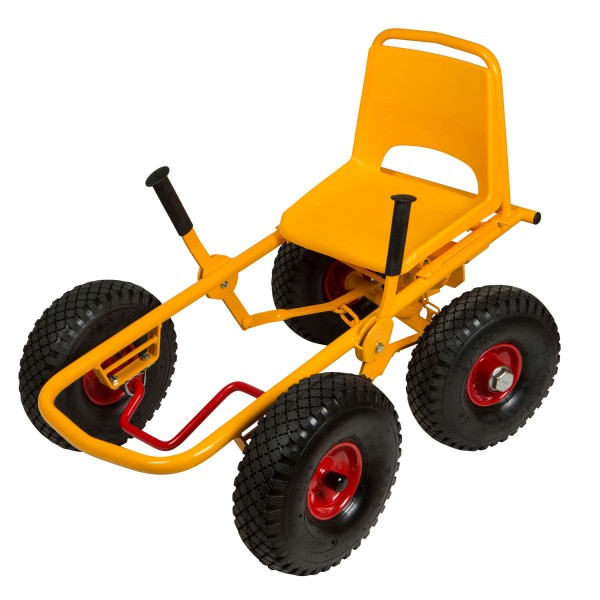 RABO® - 706 Mini MOON-CAR®