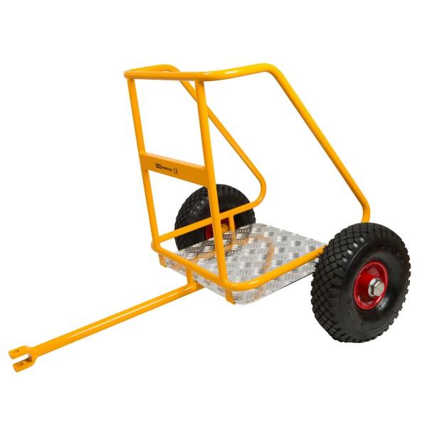 RABO® - 711 MC-Chariot