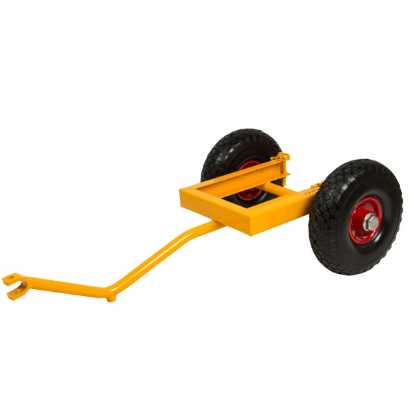 RABO® - 712 MC-Multi Trailer