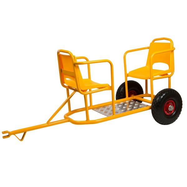 RABO® - 714 MC-Trolley