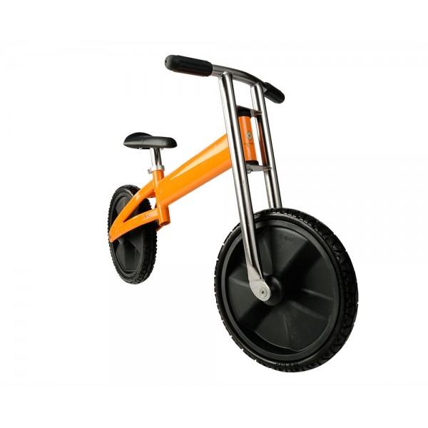 RABO Zippl løbecykel large