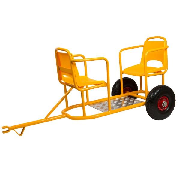 RABO® - 714 MC-Trolley