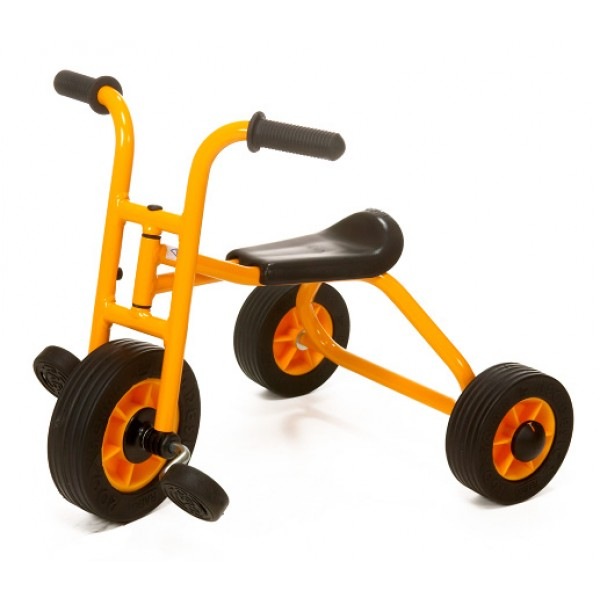 Tricycle 1 (Petit)