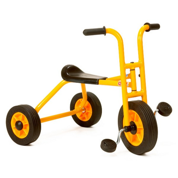 Tricycle 3 (Grand)