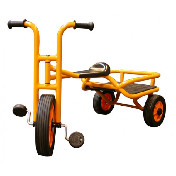 Tricycle Benne Maxi